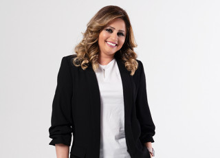 middle-east-radio-Rania-Bou-Nassif