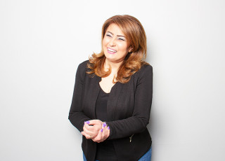 middle-east-radio-Samia-Aouad